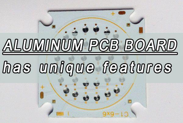 Pin by Smith on MCPCB | Pcb board, Unique, Diagram