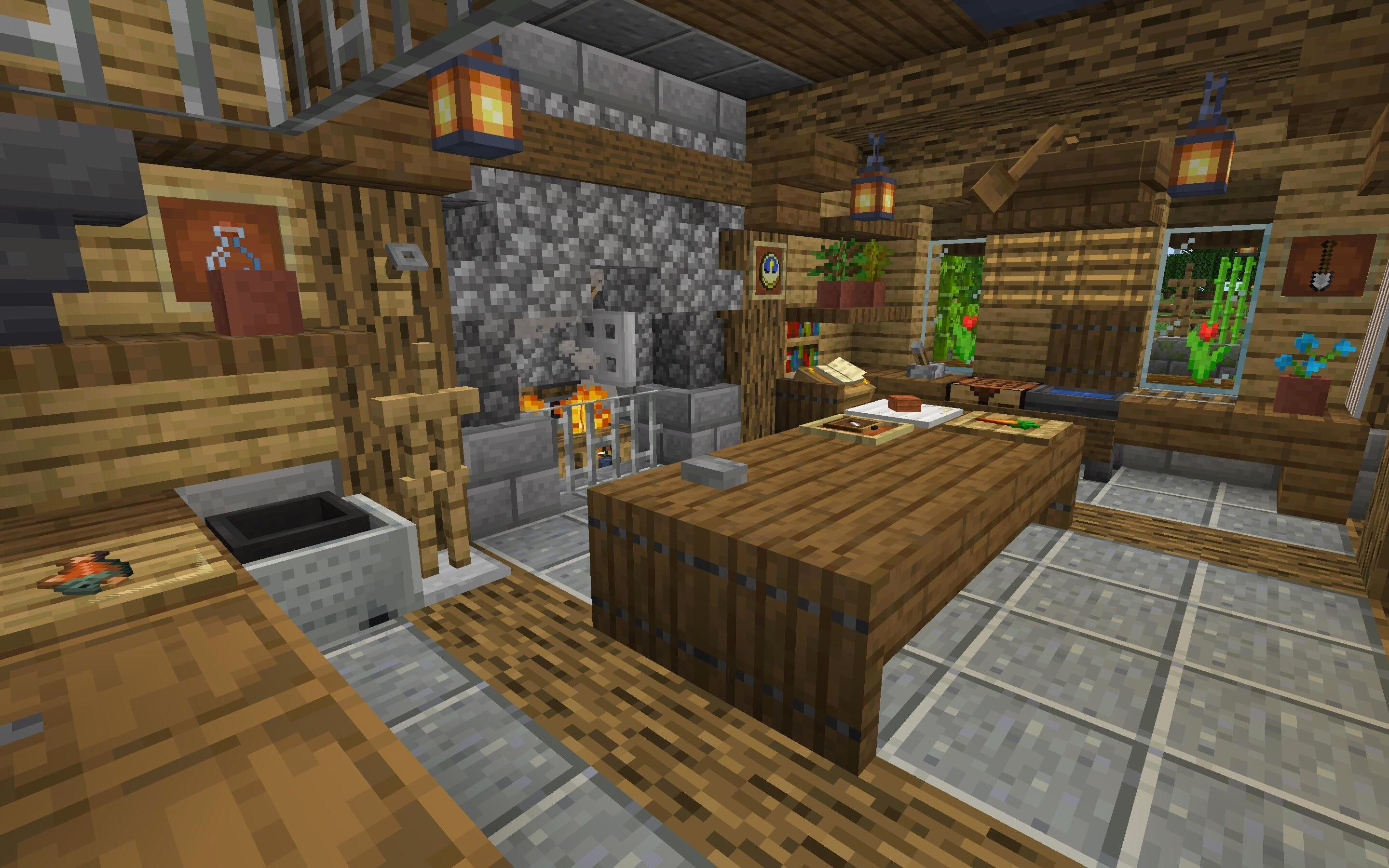 Pin by Catherine Leslie on Random Shit Cool minecraft
