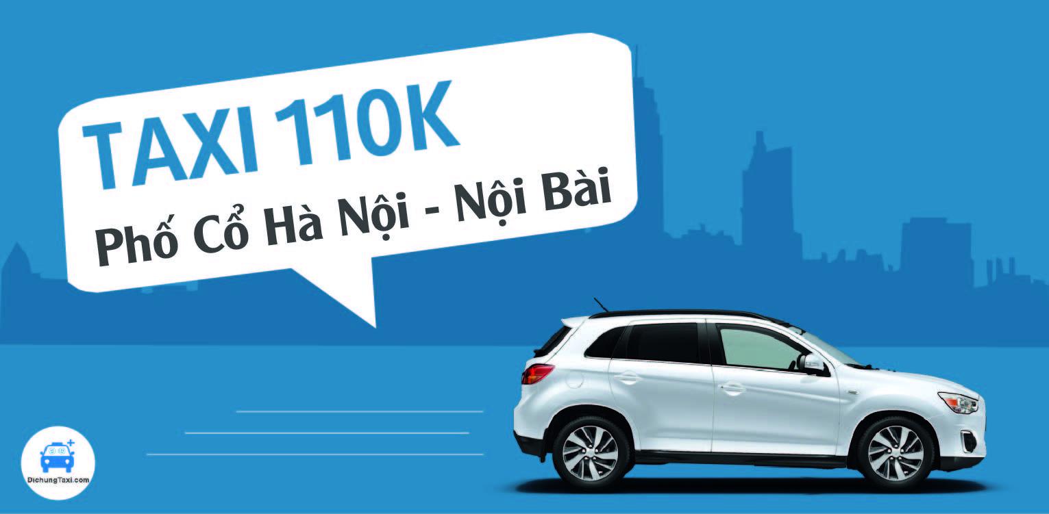 taxi-noi-bai-pho-co-ha-noi