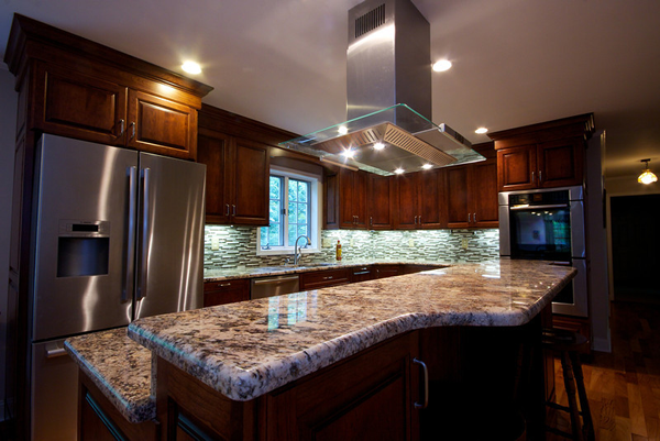 Abk Today Kitchen Bath Remodeling For Chester County Pa Abk Today Modernkitchens