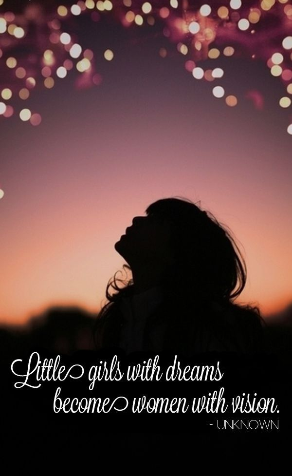 Dreams and Vision | Quotes and Inspiration | Quotes, Inspiring