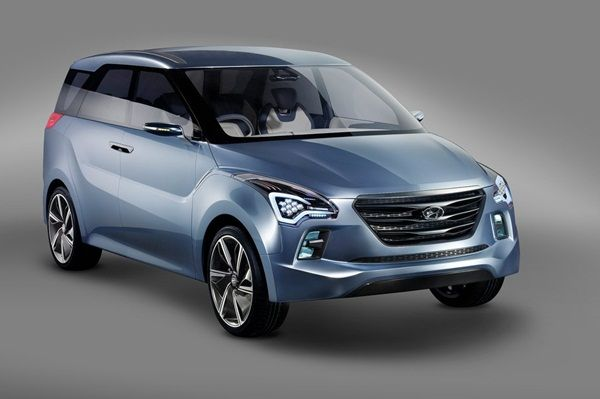 new car launches in hyderabadContact Quikrcars to know more about new Hyundai cars in Hyderabad