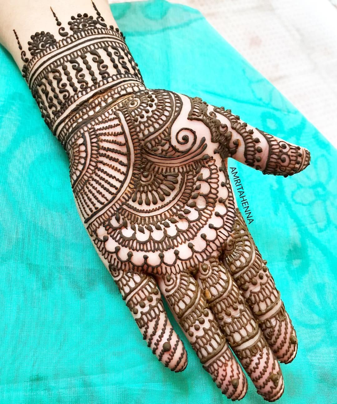 Enjoy the full video of this design on my youtube channel clickable link in bio henna mehndi hennaart bridalhenna stylediaries  also astonishing and staggering designs for women sensod rh pinterest