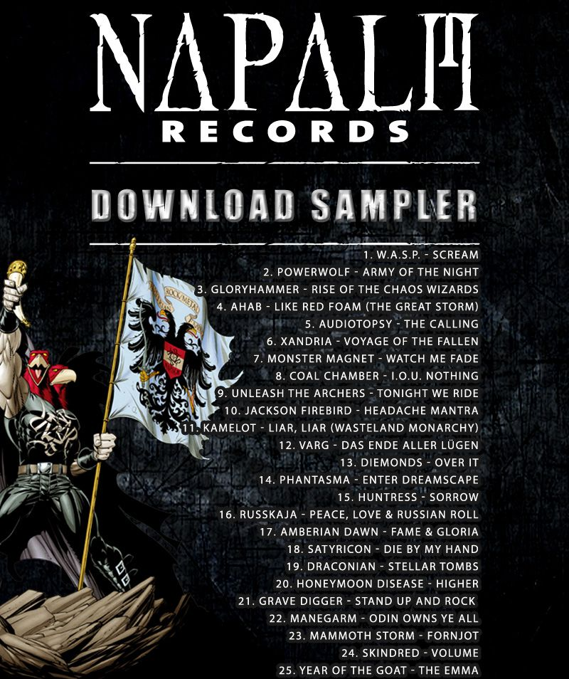 Hard N Heavy Download Free
