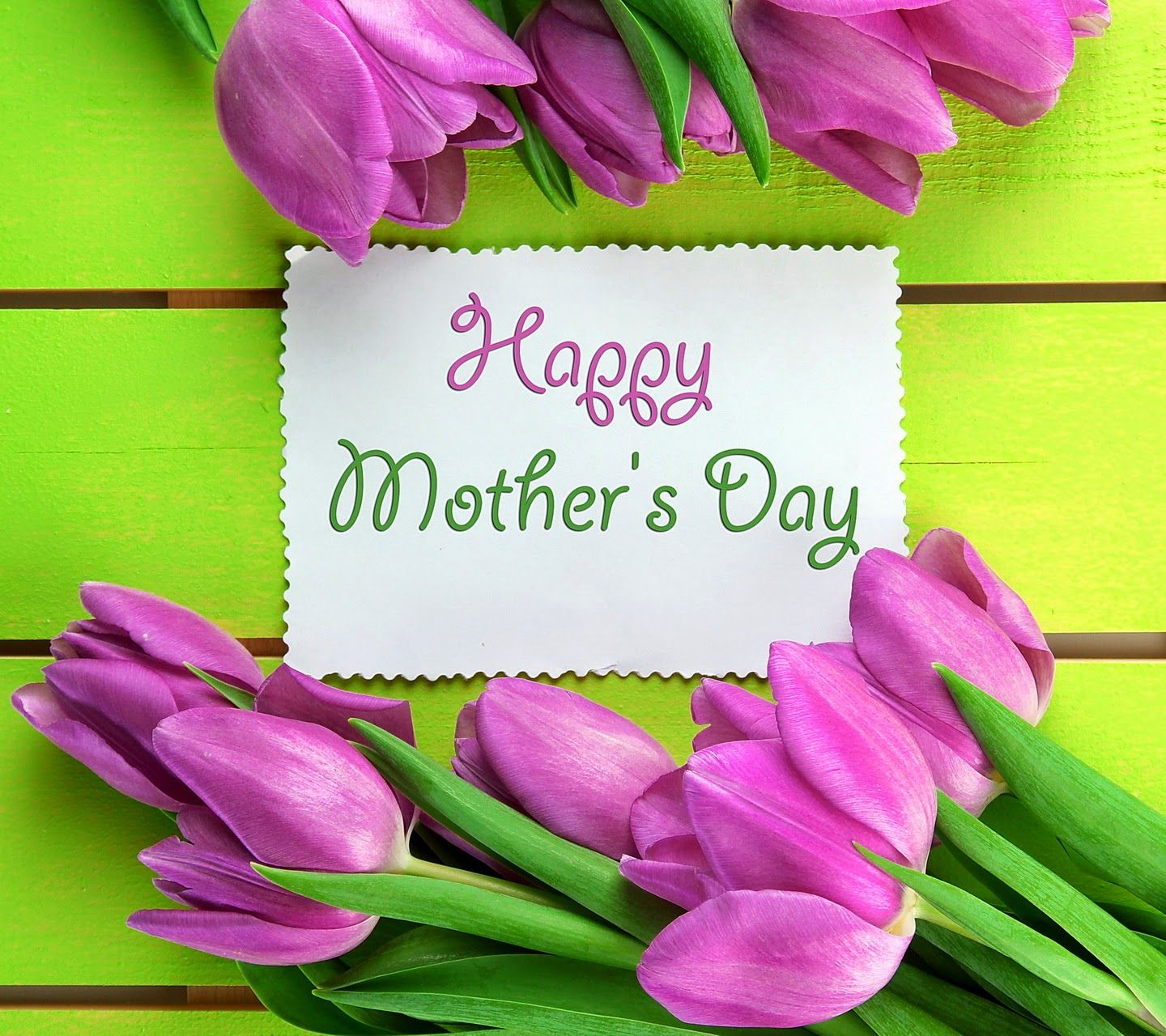 Mothers Day Wallpapers Hd Full Happy Mothers Day Images