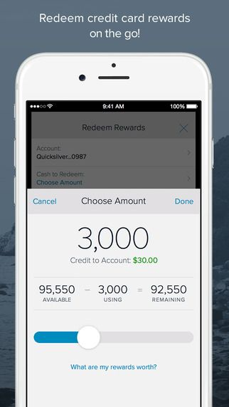 Pin by Bena li on finance Mobile banking, Banking app