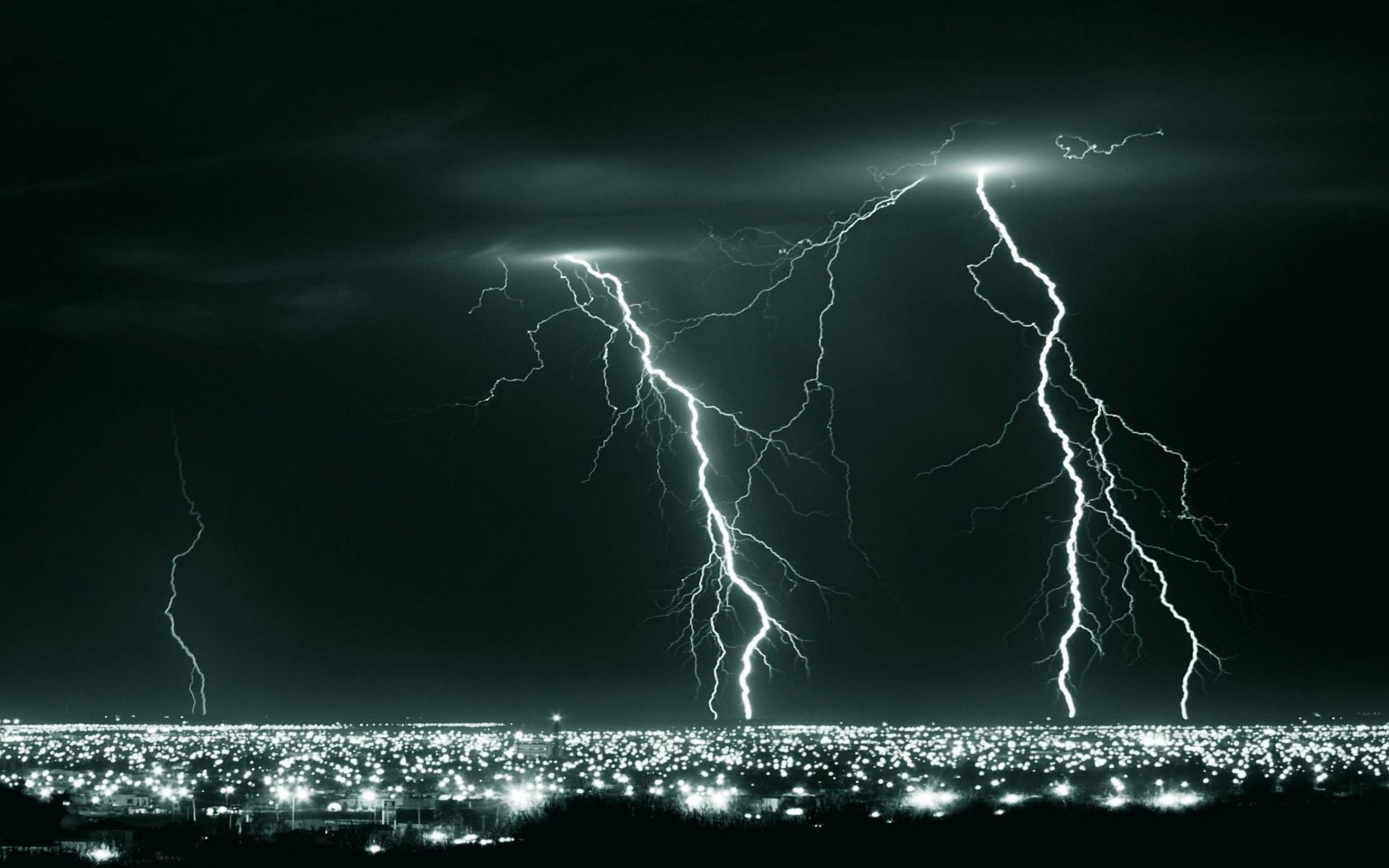 Lightning Wallpapers Images Photos Pictures Backgrounds Lightning Photography Lightning Storm Storm Wallpaper