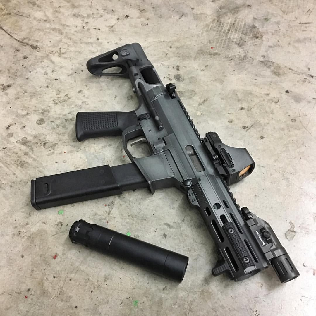 Pin On The Armory AR Board