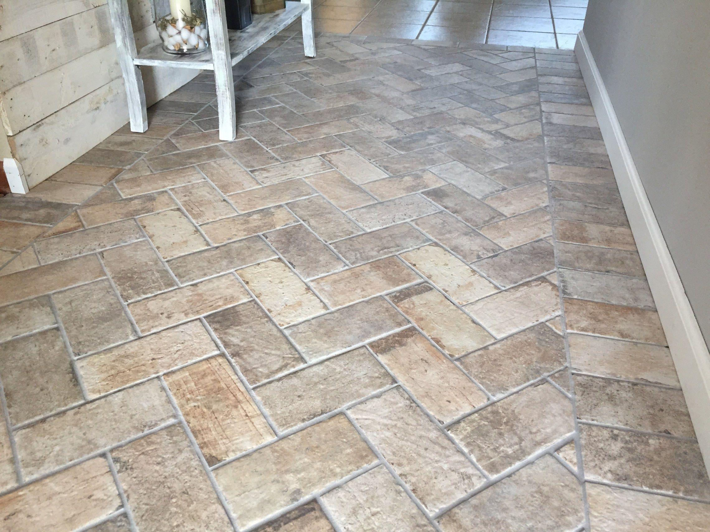 Chicago South Side Porcelain Brick Tile Brick Tiles Brick Look Tile Brick Tile Floor