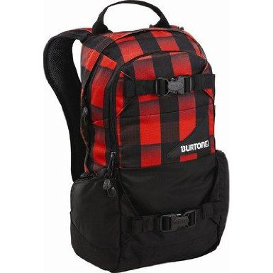 Burton Day Hiker 12L Backpack  15f7375befe26