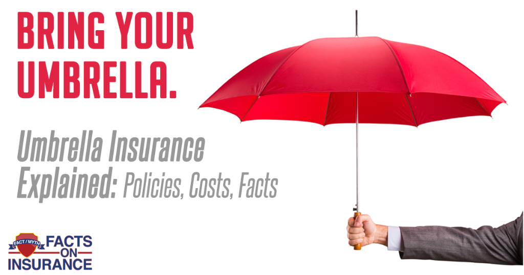 What Is Umbrella Insurance Umbrella Insurance Umbrella Insurance