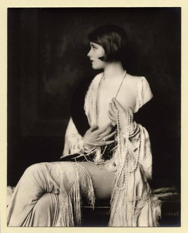 Ziegfeld Follies | Ziegfeld girls, Ziegfeld follies, 1920s