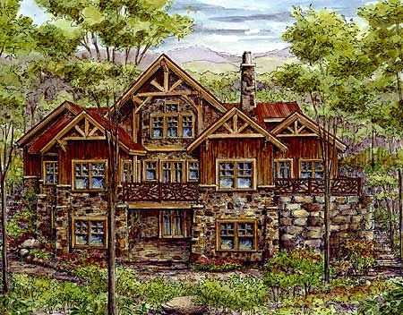 images about Log Homes on Pinterest   Log home plans  Log       images about Log Homes on Pinterest   Log home plans  Log homes and Timber frames