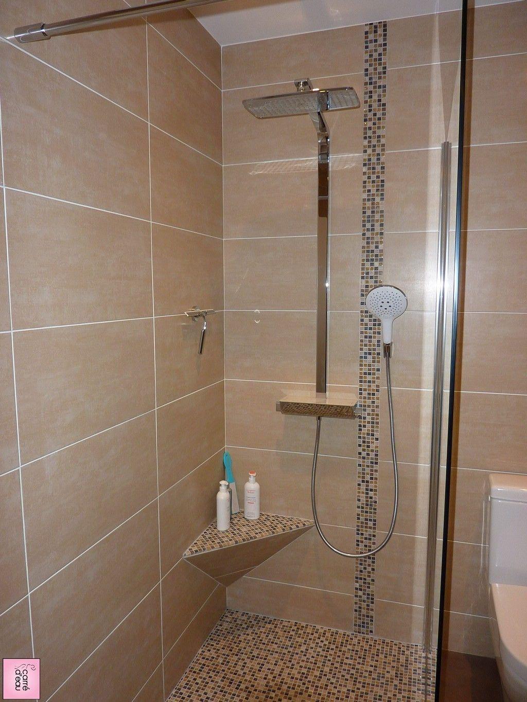 céramique salle de bain moderne - Recherche Google   salle de bain ...