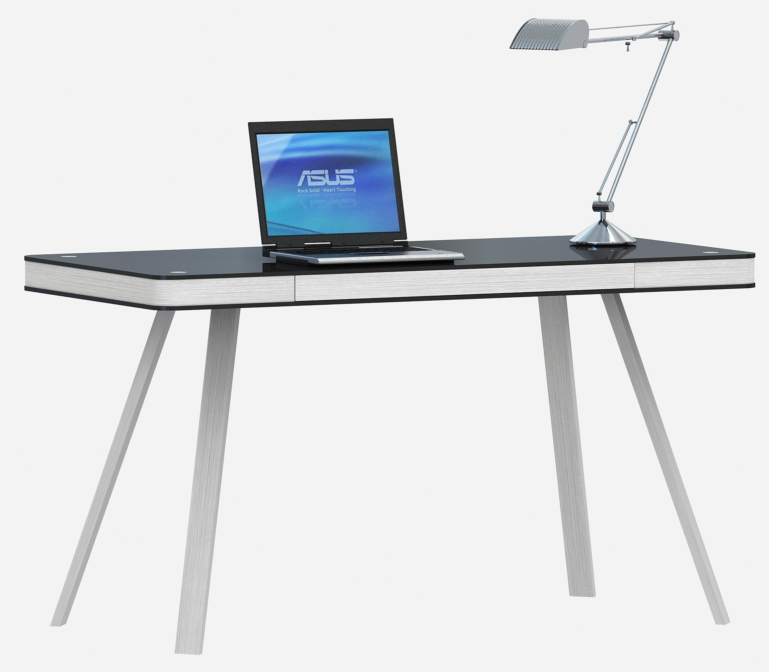 corner use of workstation ikea smart desk micke blogbeen white images bbhjlrc space with