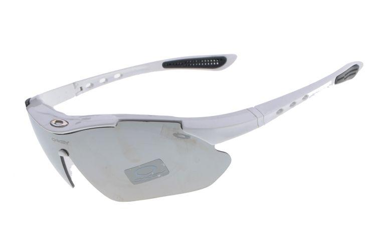 cheap oakleys Sport Sunglasses MD002556 http://www.salesunglasses.net/