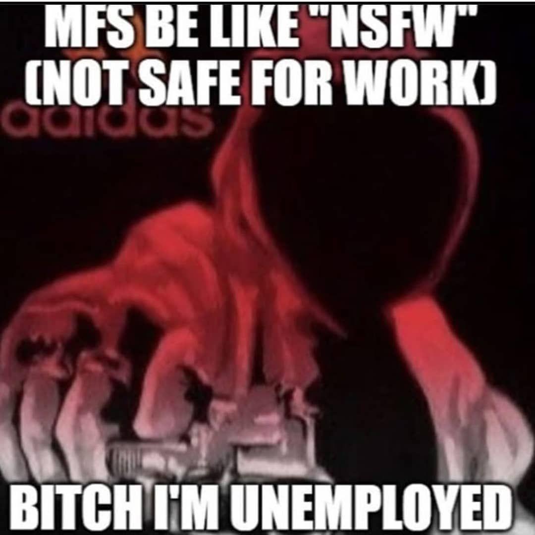 Instagram Post By Yam Oct 18 2020 At 1 16am Utc Funny Memes Haha Funny Stupid Memes