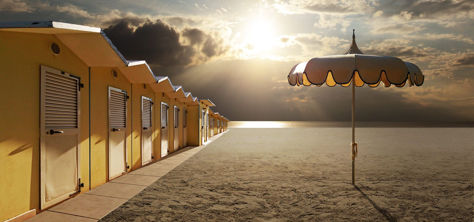 "Mañana volvemos a la playa, #fotografía de Anna Ovatta ⚡️ ""1 + 5 FOTOS FAVORITAS DE @HACERFOTOS (8/07/2017)"" https://twitter.com/i/moments/883541176275668992"