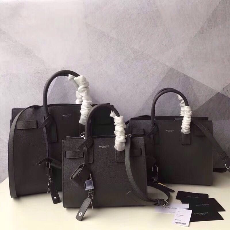 c7c735f848 Wonderful Givenchy tote bag. different size  givenchy  bags