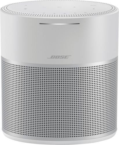 Bose Home Speaker 300 with BuiltIn Amazon Alexa and