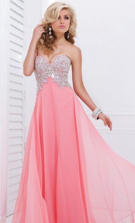 prom dress prom dresses | Trippy hippy | Pinterest | Dress prom ...