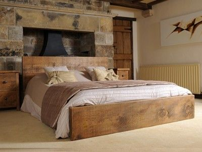 I just ordered this bed! :)