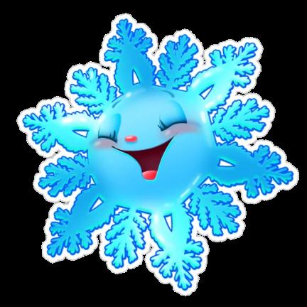 Вконтакте смайлик снежинка вконтакте малефисента