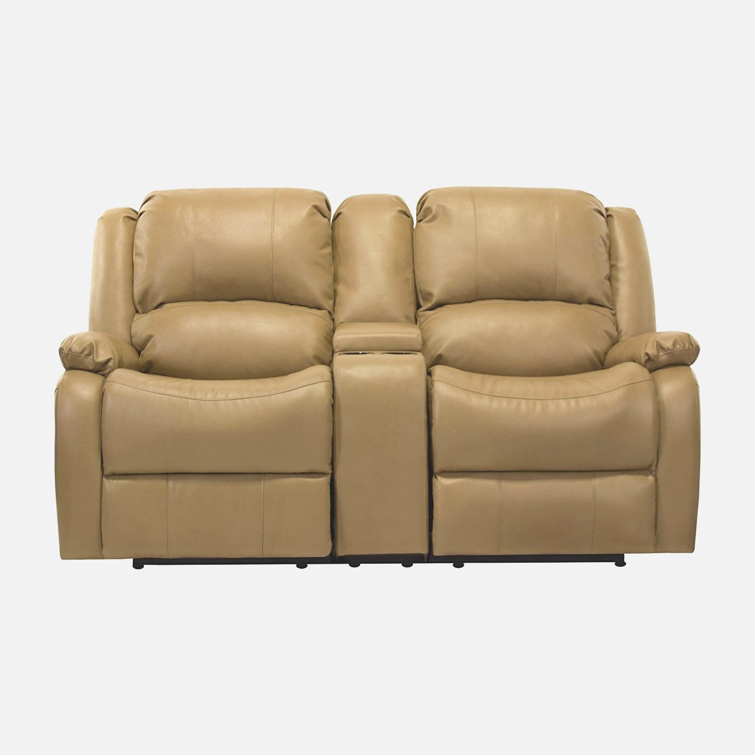 Recliner Sofa For Rv Measurements In Inches Wall Hugger Reclining Fresh