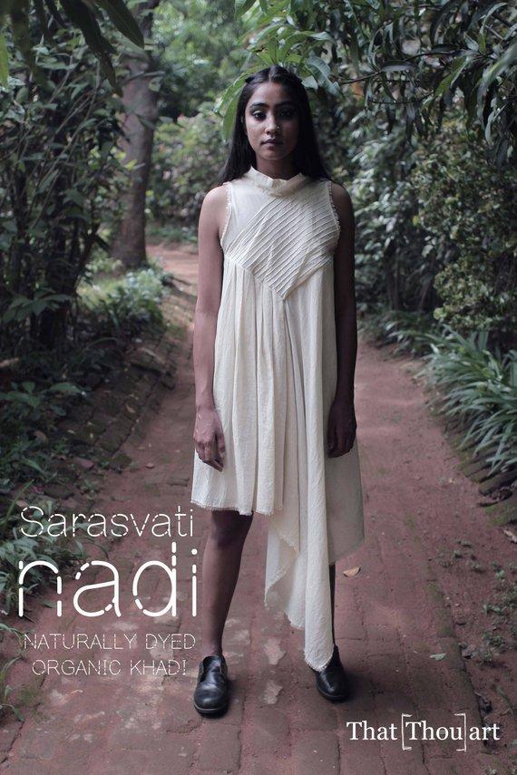 386aef686b04 Sarasvati nadi naturally dyed