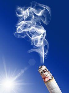 Rauchen aufhören Hilfsmittel: Alle Mittel & Methoden!