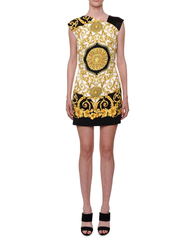 37f4966c3 Designer Dresses At Neiman Marcus - raveitsafe