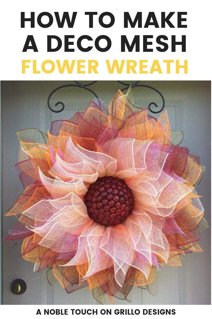 Photo of How to make a decorative wreath