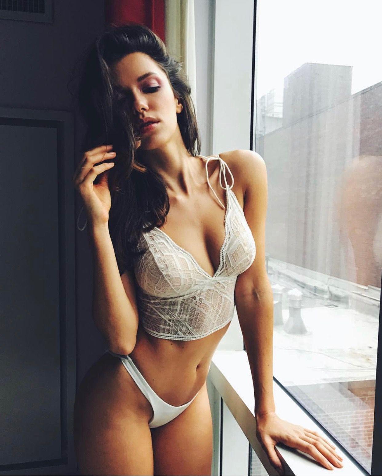 Bikini Ashleigh Coffin naked (28 photo), Sexy, Paparazzi, Feet, swimsuit 2020