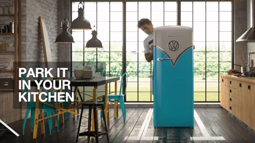 Kleiner Kühlschrank Mit Gefrierfach Saturn : Top informationen über saturn einbaukühlschrank bestes
