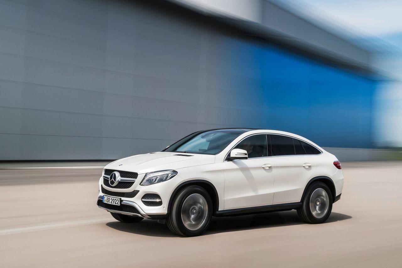 2016 Mercedes Benz Models Mercedes Mercedes Benz Price