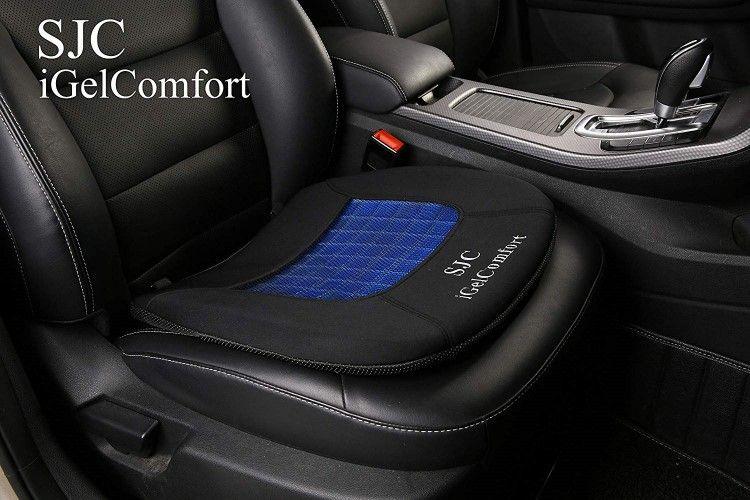 Best Car Seat Cushion >> Best Car Seat Cushion Best Car Seat Cushion Best Car