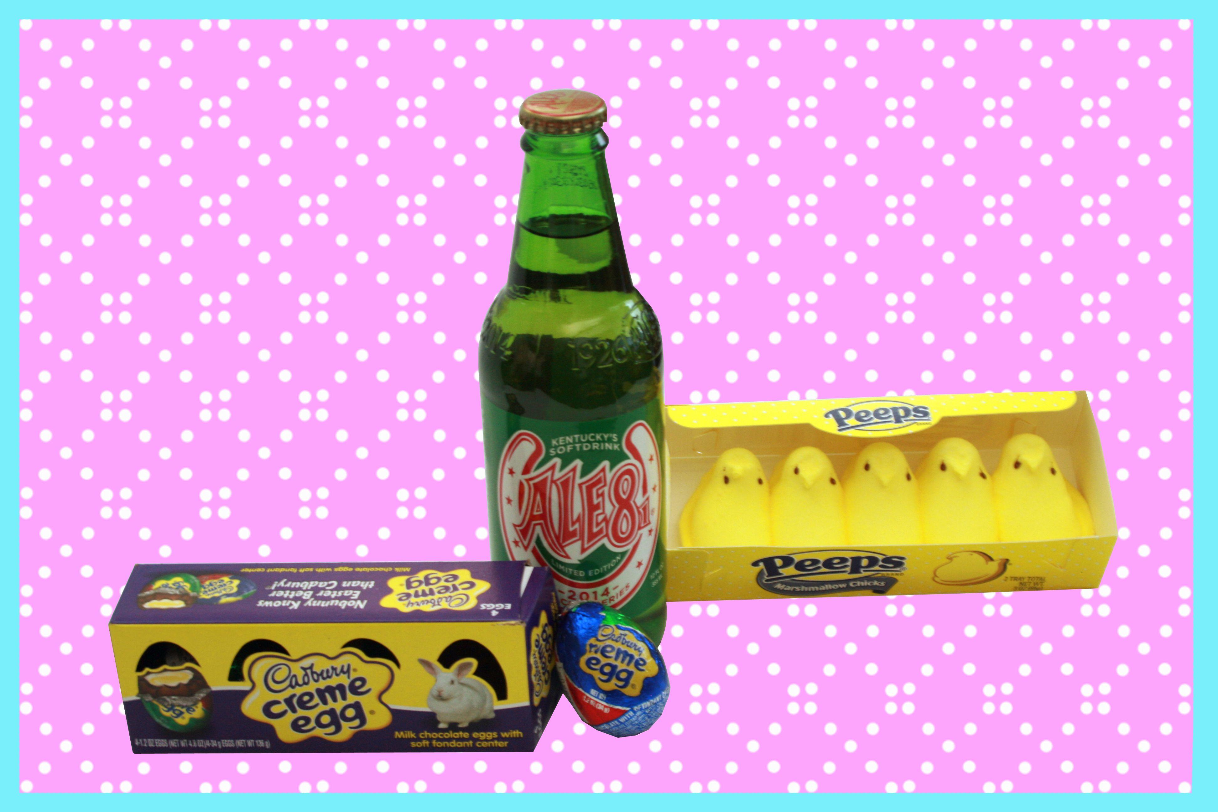 creme egg beer - photo #25