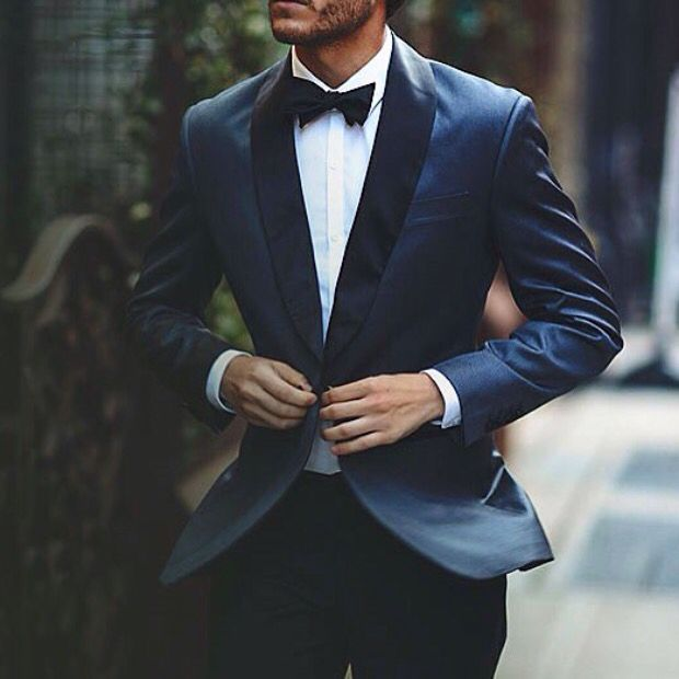 styleiswhat | Men\'s Fashion | Pinterest | Wedding, Men\'s suits and ...