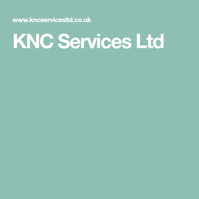 Knc Services Ltd Incoming Call Screenshot Messages Incoming Call