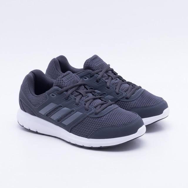 Tênis Adidas Duramo Lite 2 0 394041 R$ 103,99 em 3x Cupom