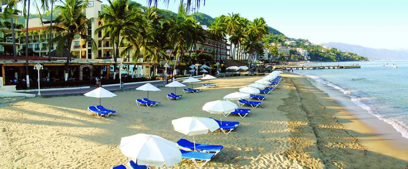 Top Things To Do In Puerto Vallarta Los Muertos Beach Http - Mexico vacations 10 things to know before you take off