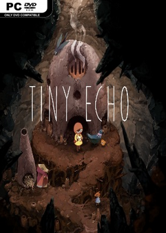 Download Tiny Echo Free PC Game Free pc games, Games