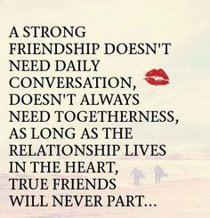Long Distance Friendship Quotes Quotes Friendship Quotes Quotes