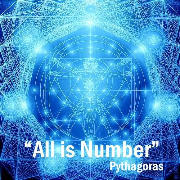 Pythagoras <3