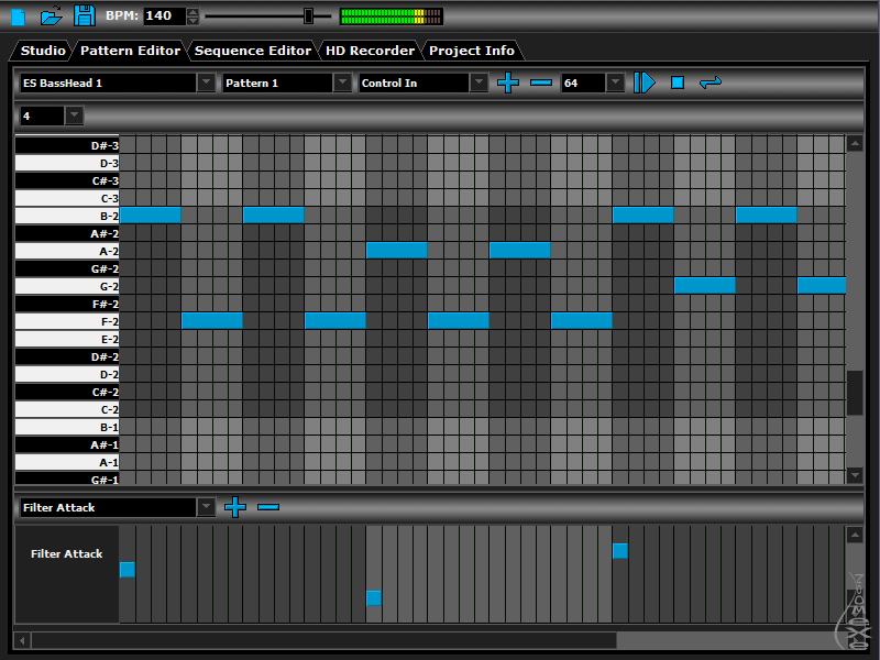Скачать через торрент программу для | Music software ...