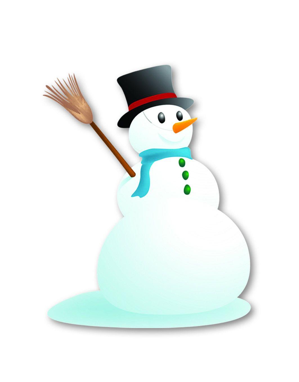 christmas snowman clip art clipart panda free clipart images rh pinterest com free clipart snowman pictures free snowman clipart for teachers