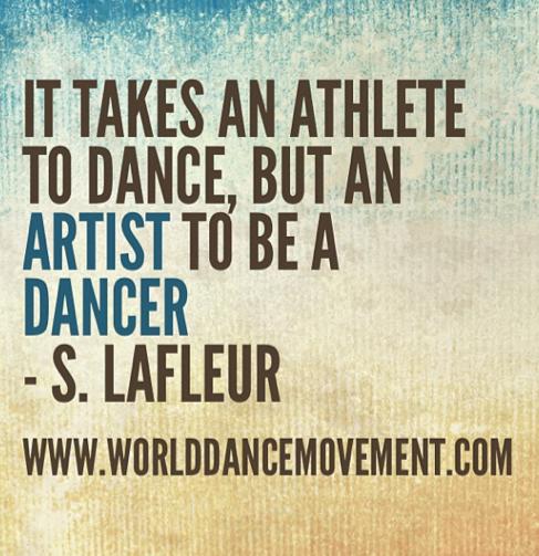 Best 25+ Short Dance Quotes Ideas On Pinterest