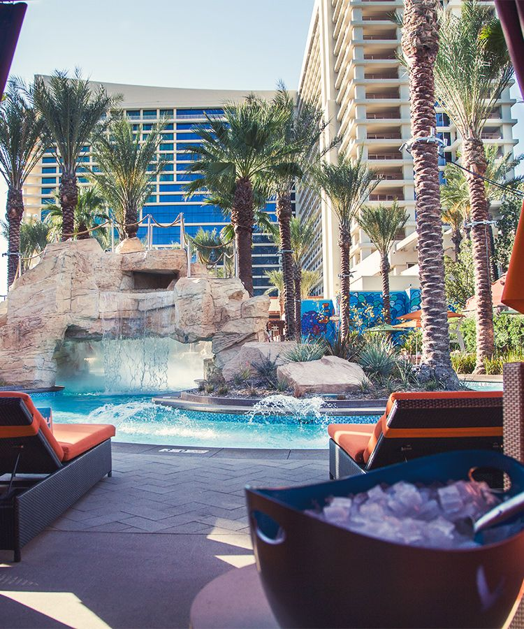 10 of americas best pool bars pool bar united states and bar theres something about being in a pool with a cold drink in hand that makes everything feel right in the world here are 10 of the best pool bars publicscrutiny Gallery
