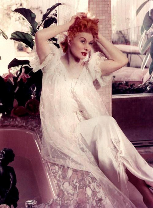 greer garson youtube