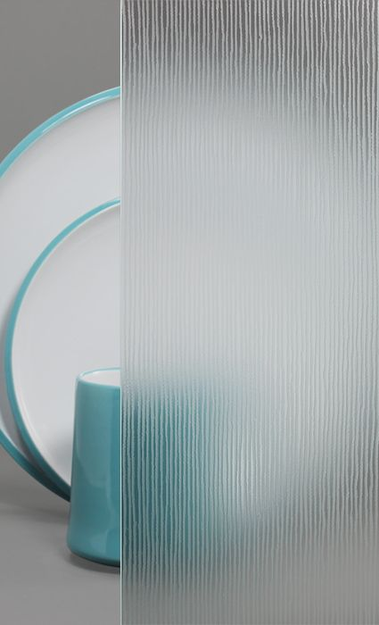 Genial Bendheim Cabinet Glass   Cabinet Specialty Glass Insert, Kitchen Cabinet  Glass, Door Glass Panel